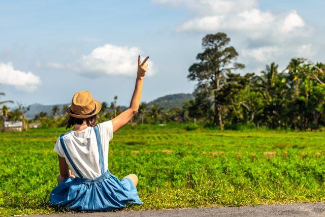 10 Virtual Tour Indonesia Terbaik yang Cocok Untuk Anak Sekolah